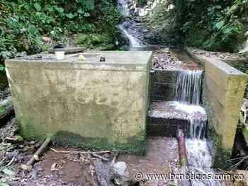 Trabajan en el fortalecimiento y mejoramiento de los acueductos en Norcasia - BC Noticias