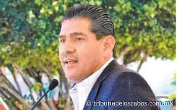 Bloquean cuentas de alcaldes de Ixtlahuacán y El Grullo, Jalisco - Tribuna de los Cabos