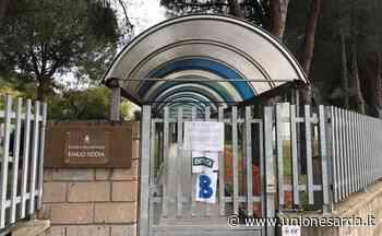Sarroch: scuole chiuse sino al 21 marzo - L'Unione Sarda.it