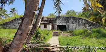 Portobelo se organiza para la ejecución de su Plan Maestro de Turismo Sostenible - Crítica Panamá