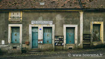 """Goussainville, près de Roissy : un """"village fantôme"""" sauvé par quelques irréductibles - Télérama.fr"""
