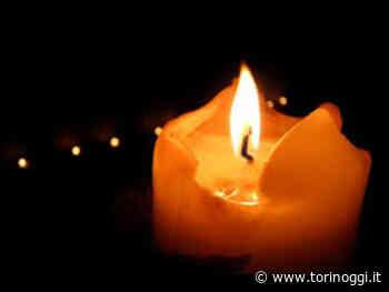 Blackout in zona Cit Turin-Parella, ottomila famiglie senza luce per oltre mezz'ora - TorinOggi.it