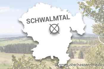 So hat Schwalmtal gewählt - Oberhessen-live