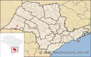 Prefeitura de Pirapozinho SP abre novo Processo seletivo - Notícias Concursos