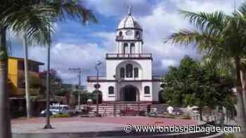 Falan se sumó a los municipios que reactivaron turismo - Ondas de Ibagué
