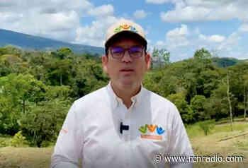 Polémica en el Meta por trasladado de la Secretaría de Minas a Puerto Gaitán - RCN Radio