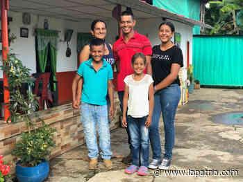 Supía, Anserma y Risaralda, primeros en cafés de calidad - La Patria.com