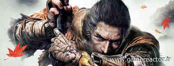 Sekiro: Shadows Die Twice bientôt dans le PS Now ou Xbox Game Pass ? - Gamereactor France