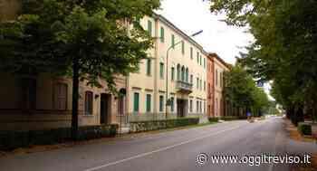 Lo sport al tempo del Covid, conferenza al Brandolini di Oderzo - Oggi Treviso