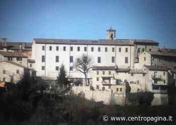 Filottrano, il Covid entra nel Monastero delle Clarisse di Santa Chiara - Centropagina