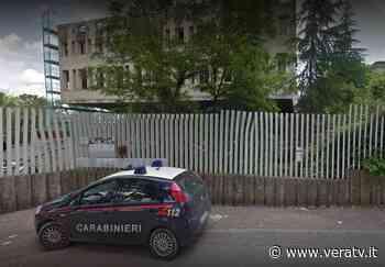 Corropoli - Blitz in un ristorante aperto in zona arancione - Vera TV