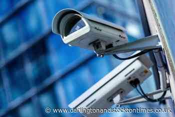 Number plate cameras backed in Ingleby Barwick to track criminals - Darlington and Stockton Times