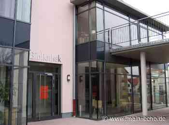 Bibliothek in Kahl am Main wieder geöffnet - Main-Echo