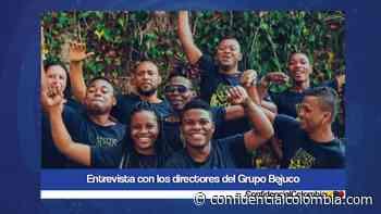 ENTREVISTA: Directores del grupo Bejuco hablan sobre 'Batea' | - Confidencial Colombia