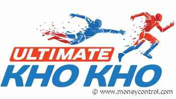 Entering the big league, Amit Burman's Ultimate Kho Kho all set to launch this year - Moneycontrol