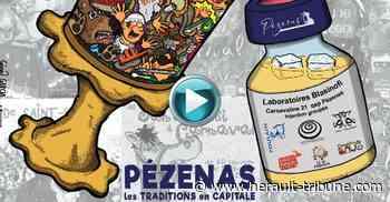 PEZENAS - Tout le programme du carnaval 2021 ! - Hérault-Tribune