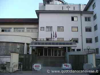 CIRIE' - Asl To4, i servizi distrettuali nella nuova sede vicino all'ospedale - QC QuotidianoCanavese