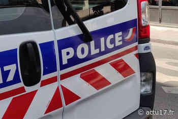 Choisy-le-Roi : Un homme grièvement blessé de trois balles en pleine rue, un suspect interpellé - Actu17