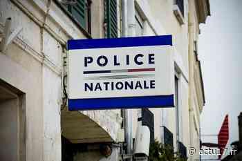 Noisy-le-Grand : Une adjointe au maire proteste au commissariat après quatre interpellations - Actu17