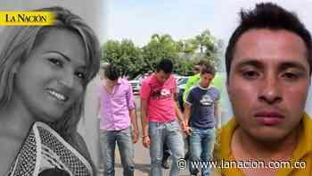 Reanudado juicio por asesinato de estilista en Campoalegre • La Nación - La Nación.com.co