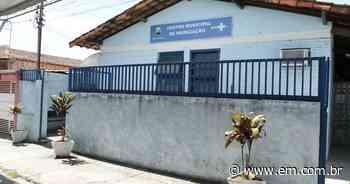 MP recebe denúncia de fura-filas da vacina em Pedro Leopoldo - Estado de Minas