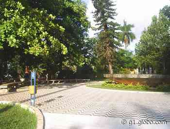Prefeitura suspende atendimentos presenciais em setores do Departamento da Cultura em Piraju - G1