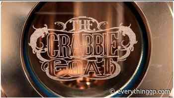 Valleyview distillery's gin awarded gold medal at Canadian Artisan Spirit Awards - EverythingGP