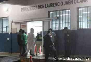 ¡Colón sigue caliente! Balacera en Cativá deja tres heridos - Día a día