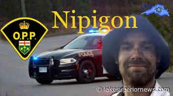NIPIGON VIGILANTE BREACHES BAIL - Lake Superior News