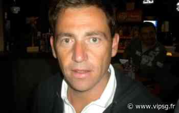 « Insulte au jeu », « porte dans la tronche »: Daniel Riolo pas tendre avec le PSG - VIPSG.fr