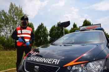 Figline Valdarno: arrestato tunisino con carta d'identità bulgara (contraffatta) - Firenze Post