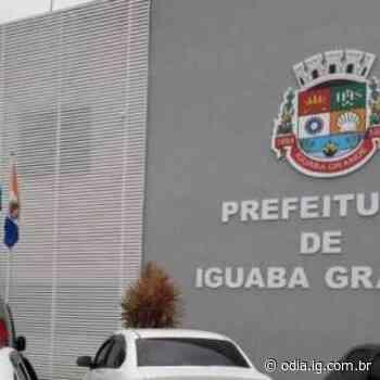 Terceira etapa do concurso de Iguaba Grande acontece domingo (14) - Jornal O Dia