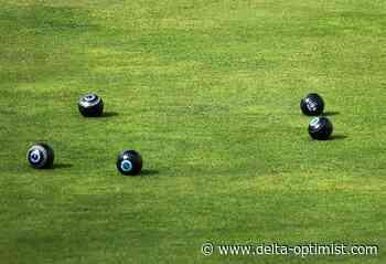 Delta's multi-million dollar clubhouse plan for Tsawwassen lawn bowlers - Delta-Optimist