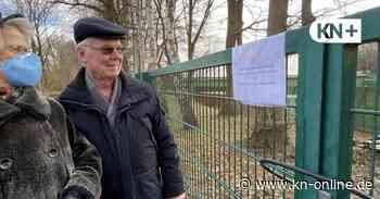 Gestrichene Impftermine mit Astrazeneca - Impfzentrum in Wahlstedt sagte nicht ab - Kieler Nachrichten
