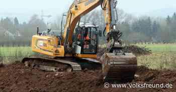 Bauen in Wittlich-Land: Neubaugebiete von günstig bis teuer - Trierischer Volksfreund