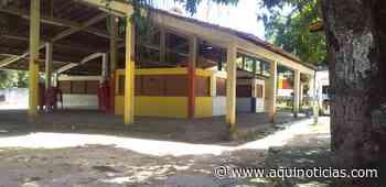 Em Mimoso do Sul, homens tentam separar briga, são feridos a canivete, e um deles fica em estado grave - Aqui - www.aquinoticias.com