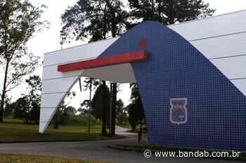 Decreto de Quatro Barras não proíbe treinos do Paraná no Ninho da Gralha - Banda B