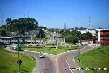 Prefeitura de Quatro Barras decide manter comércios abertos, mas limita ocupação a 30% - Banda B - Banda B