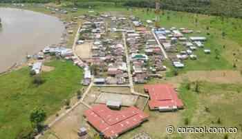 Enfrentamientos en Murindó, Antioquia, persisten - Caracol Radio