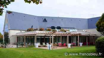 Fondettes : Une structure d'accueil médico-sociale recherche deux aide-soignant.es - France Bleu