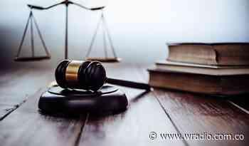Por agredir sexualmente a una menor en Aguadas, Caldas, fue condenado a 22 años de prisión - W Radio