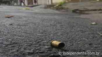 Homem é executado a tiros em Soledade - independente