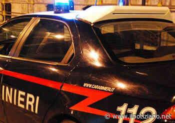 Garbagnate Milanese, chiede di far silenzio: 75enne invalida pestata a sangue dai vicini - Il Notiziario
