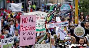 Fracking en Puerto Wilches, a control político en la Asamblea de Santander - Semana