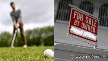 Golfresort Bad Saarow könnte bald den Besitzer wechseln - Golf Post