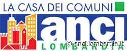 Cento anni di Moto Guzzi. Fasoli (sindaco Mandello del Lario): - ANCI LOMBARDIA
