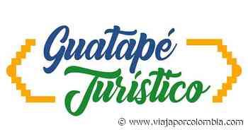 Guatapé, un Destino Turístico Innovador - Noticias - Viajar por Colombia