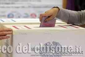 Elezioni: ecco i candidati del centrodestra a Pinerolo, Nichelino e Beinasco - L'Eco del Chisone