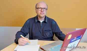 Attenhofen - ÖDP zieht auf Online-Jahreshauptversammlung Bilanz - idowa