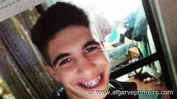 Suspeito de homicídio de jovem à porta de discoteca em Boliqueime negou intenção de matar - Algarve Primeiro